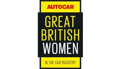 Home Autocar Awards