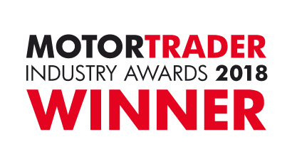 Home Motortrader Awards