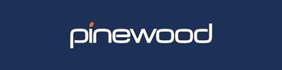 Home Pinewood Logo